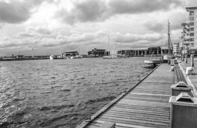 02_Helsingborg_20170428