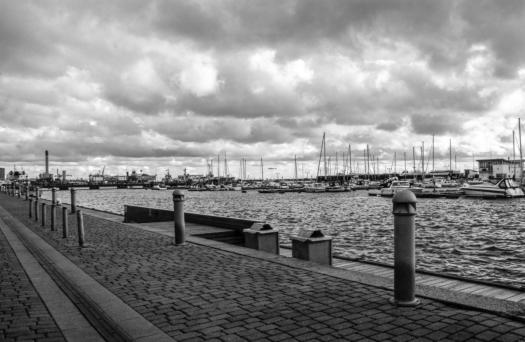 15_Helsingborg_20170428