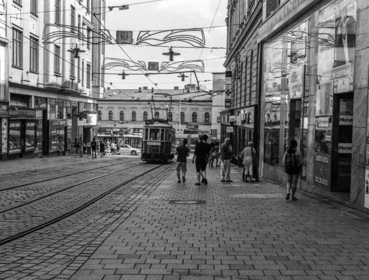 001_BrnoBW_20170729
