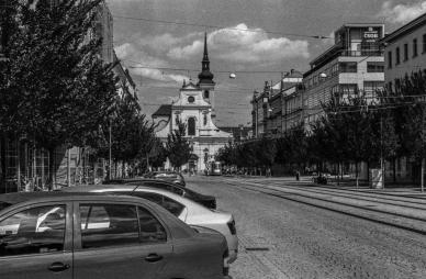 011_BrnoBW_20170729
