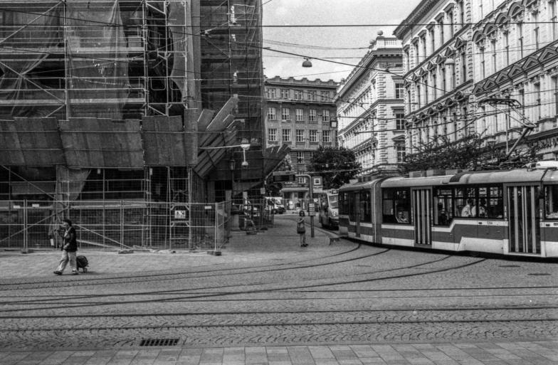 014_BrnoBW_20170729